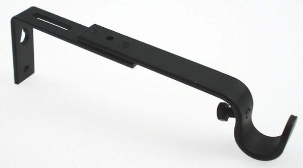 TR-813.17.16-2
